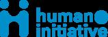 Human Aid Initiative